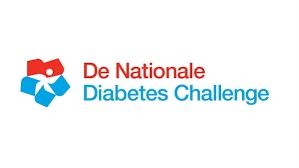 De Nationale Diabetes Challenge