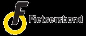 Fietsinformatiedag in Nijmegen